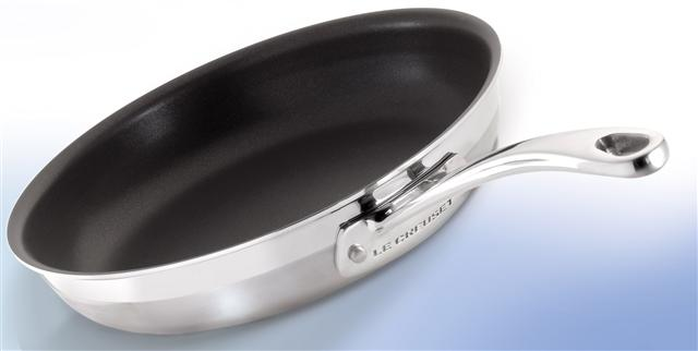 24x5cm frying pan